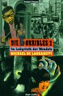 Die Borribles, Band 2