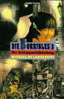 Die Borribles, Band 3